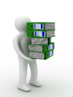 IT Management Services Driving Value