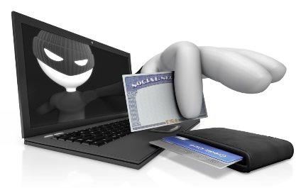 How to Prevent Security Incidents