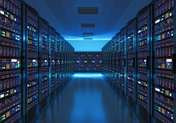 Data Availability vs. Criticality