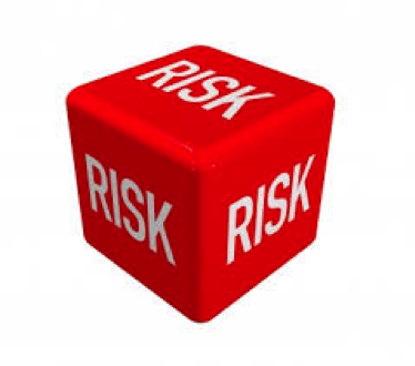 How to Identify and Manage IT Risks