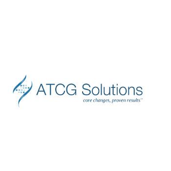 ATCG Solutions