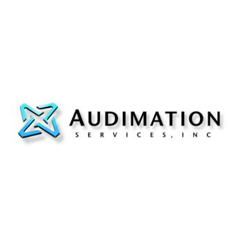 Audimation Services, Inc