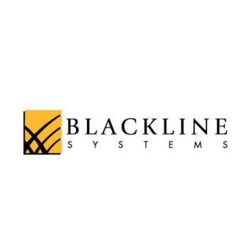 BlackLine Systems