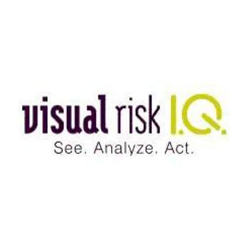 Visual Risk IQ
