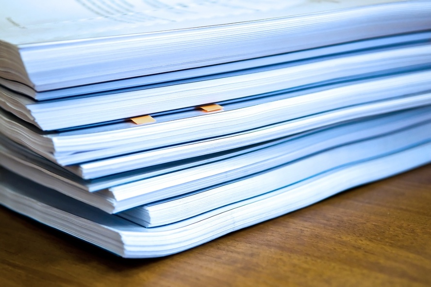Gathering Relevant, Reliable Evidence for Testing Internal Controls