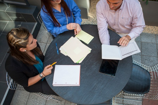 5 Ways to Manage Reports Effectively