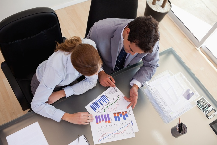 Business Process Requirements and How Consultants Can Help