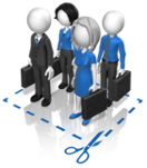 Corporate Compliance vs. Internal Audit – A Turf Battle?