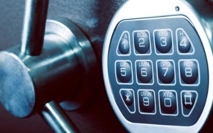 Fraud Risk in Internal Control System